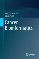 cancerBioinformatics